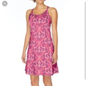 Stonewear Ladderback Dress